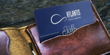 Atlantis Club