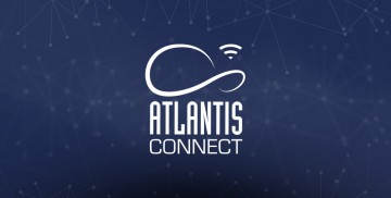 Atlantis Connect